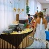 "Анапа д/о ""Голубая даль"" столовая"
